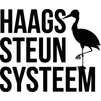 Logo_Haags+Steunsysteem.png